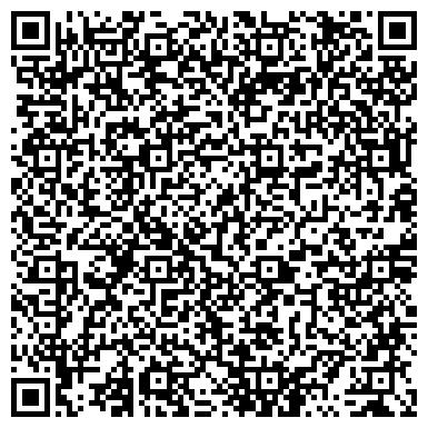 QR-код с контактной информацией организации Ruslantrans (Руслантранс) Транспортное агенство, ИП