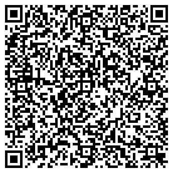 QR-код с контактной информацией организации VIPBenz, Компания