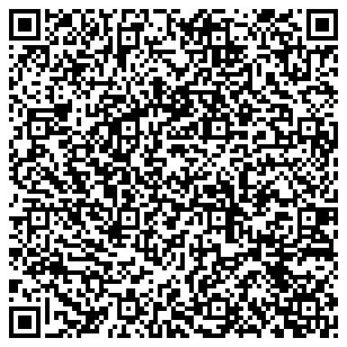 QR-код с контактной информацией организации Avangard (Авангард) Транспортная компания, ТОО