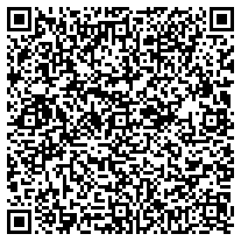 QR-код с контактной информацией организации Avto Vip (Авто Вип)