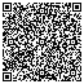 QR-код с контактной информацией организации АрендаАвто, ИП