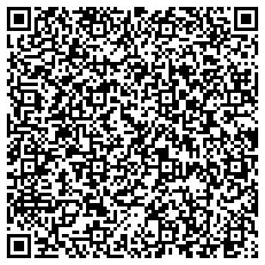 QR-код с контактной информацией организации Транспортная компания Limorent (Лиморент), ИП