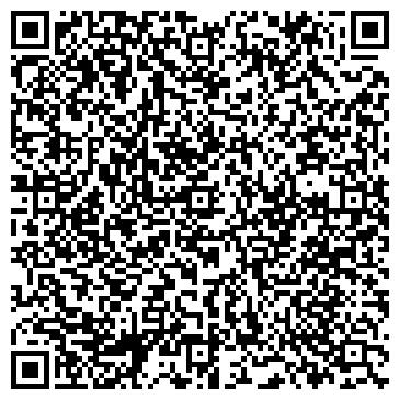 QR-код с контактной информацией организации Avtodom. kz (Автодом.кз), ИП