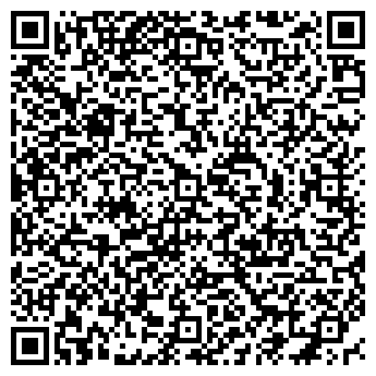 QR-код с контактной информацией организации Стафиевский, ИП