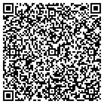 QR-код с контактной информацией организации Служба Эвакуации, ИП