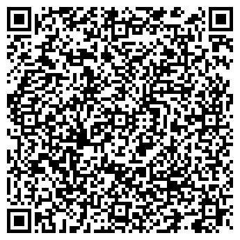 QR-код с контактной информацией организации Angels.kz, ТОО