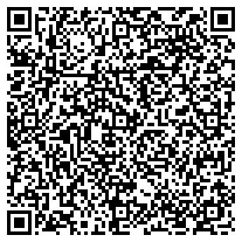 QR-код с контактной информацией организации ПКФ АС Восток, ТОО