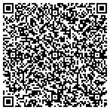 QR-код с контактной информацией организации МВН Курылыс, ТОО сервисная компания