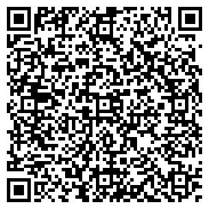 QR-код с контактной информацией организации СпецАвто-Торг, ТОО