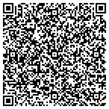 QR-код с контактной информацией организации Ask-Taxi (Аск-Такси), ТОО