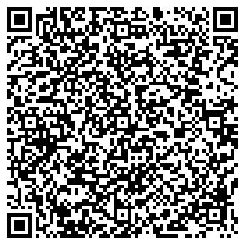 QR-код с контактной информацией организации Достар Снаб, ТОО