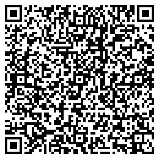 QR-код с контактной информацией организации Олегович, ИП