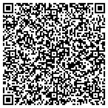 QR-код с контактной информацией организации Omnibuse.kz (Омнибус.кз), Компания