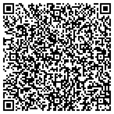 QR-код с контактной информацией организации Limobus Lyxury прокат лимузинов, ИП