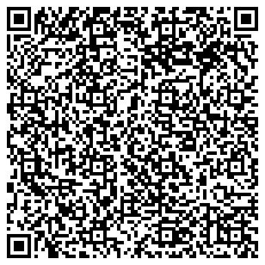 QR-код с контактной информацией организации Grand Technics ( Гранд Техникс), ТОО