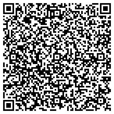 QR-код с контактной информацией организации Павлодар-Ресурсы, ТОО