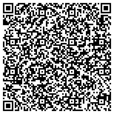 QR-код с контактной информацией организации КаспийТрансСервис LTD, ТОО