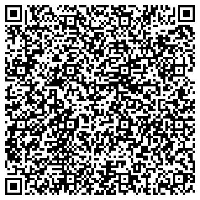 QR-код с контактной информацией организации Petro Marine Support (Петро Марине Саппорт), ТОО