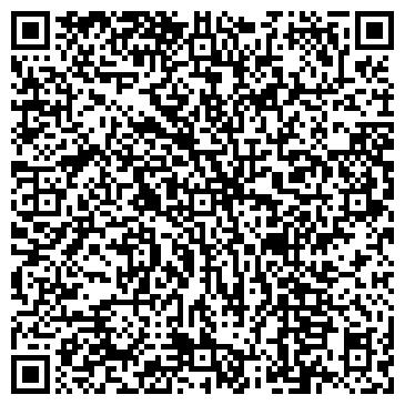 QR-код с контактной информацией организации Жол Серiк, ИП