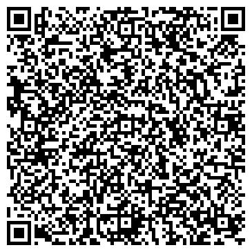 QR-код с контактной информацией организации Cazcargroup (Казкаргрупп), Компания