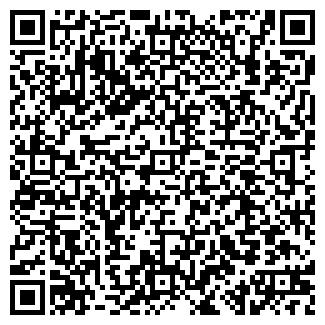 QR-код с контактной информацией организации Сваволя, ИП