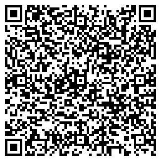 QR-код с контактной информацией организации RK-GROUP, ИП