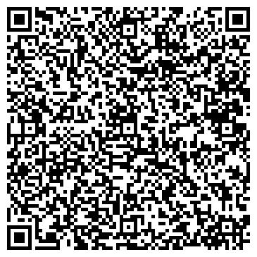 QR-код с контактной информацией организации Manevi (Маневи),ТОО