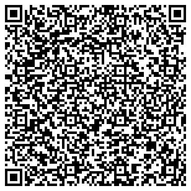 QR-код с контактной информацией организации Фирма Норд, ТОО