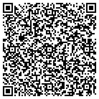 QR-код с контактной информацией организации Zavs (Завс) ТОО