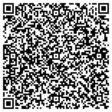 QR-код с контактной информацией организации Зелёный В.Д., ИП