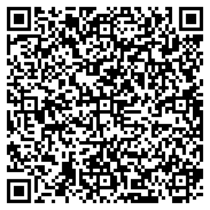 QR-код с контактной информацией организации Аршалы Строй Снаб, ТОО