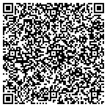 QR-код с контактной информацией организации Exline (Экслайн), ТОО