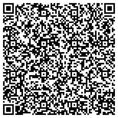 QR-код с контактной информацией организации Astana Trans Cargo (Астана Транс Карго), TOO