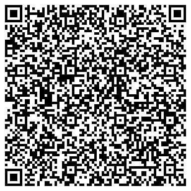 QR-код с контактной информацией организации Транспортная Компания КИТ Караганда, ТОО