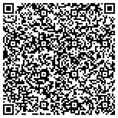 QR-код с контактной информацией организации Equilibrium Company (Эквилибриум Компани), ТОО