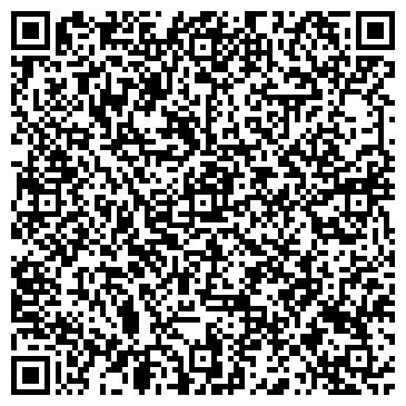 QR-код с контактной информацией организации Нуртазин,ИП