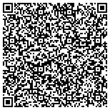 QR-код с контактной информацией организации Absolute trans cargo (Абсолют транс каргоу), ТОО