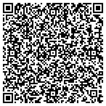 QR-код с контактной информацией организации ИП Бампербол Витебск