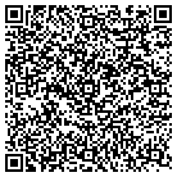 QR-код с контактной информацией организации Форекс, Компания