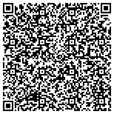 QR-код с контактной информацией организации AR-Transit Kargo (АР-Транзит Карго), ТОО