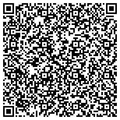 QR-код с контактной информацией организации Aktau Logistics (Актау логистикс), ТОО