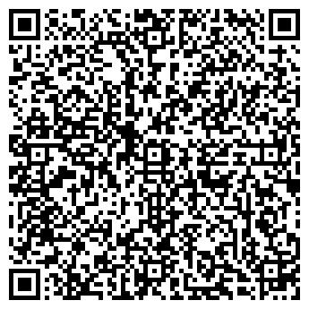 QR-код с контактной информацией организации ВИТА GROUP (Групп), ТОО