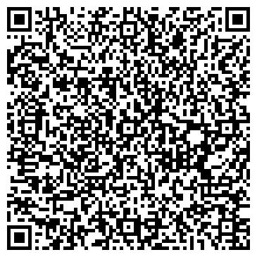 QR-код с контактной информацией организации Филипп и К, ТОО