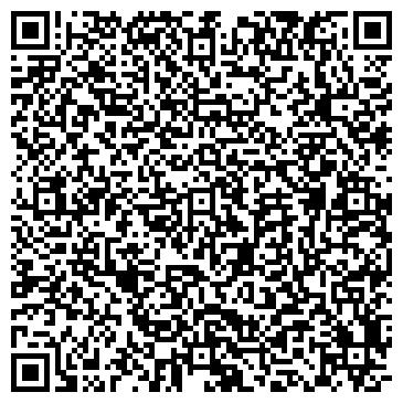 QR-код с контактной информацией организации Nts (Нтс), ИП транспортная компания
