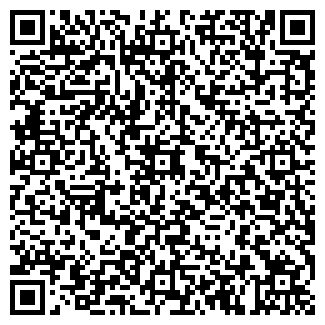 QR-код с контактной информацией организации Такси Жолбарыc