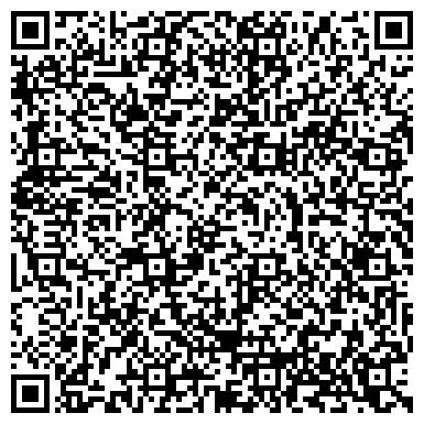 QR-код с контактной информацией организации Транспортная компания ТАТ-К, ТОО