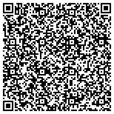 QR-код с контактной информацией организации ООО Ваш Партнёр