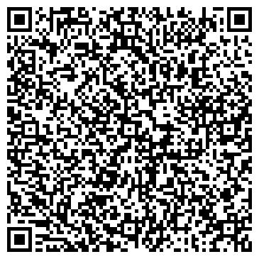 QR-код с контактной информацией организации Грузоперевозки Алматы, ИП