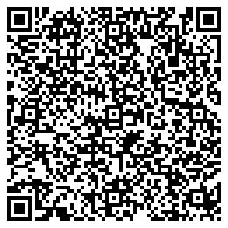QR-код с контактной информацией организации Малаева, ИП