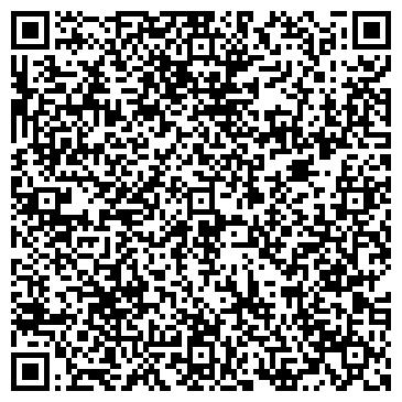 QR-код с контактной информацией организации AS Equip KZ (АС Екюп КЗ), ТОО